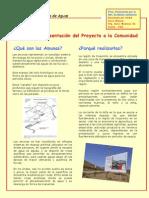 Cartilla Amunas PDF