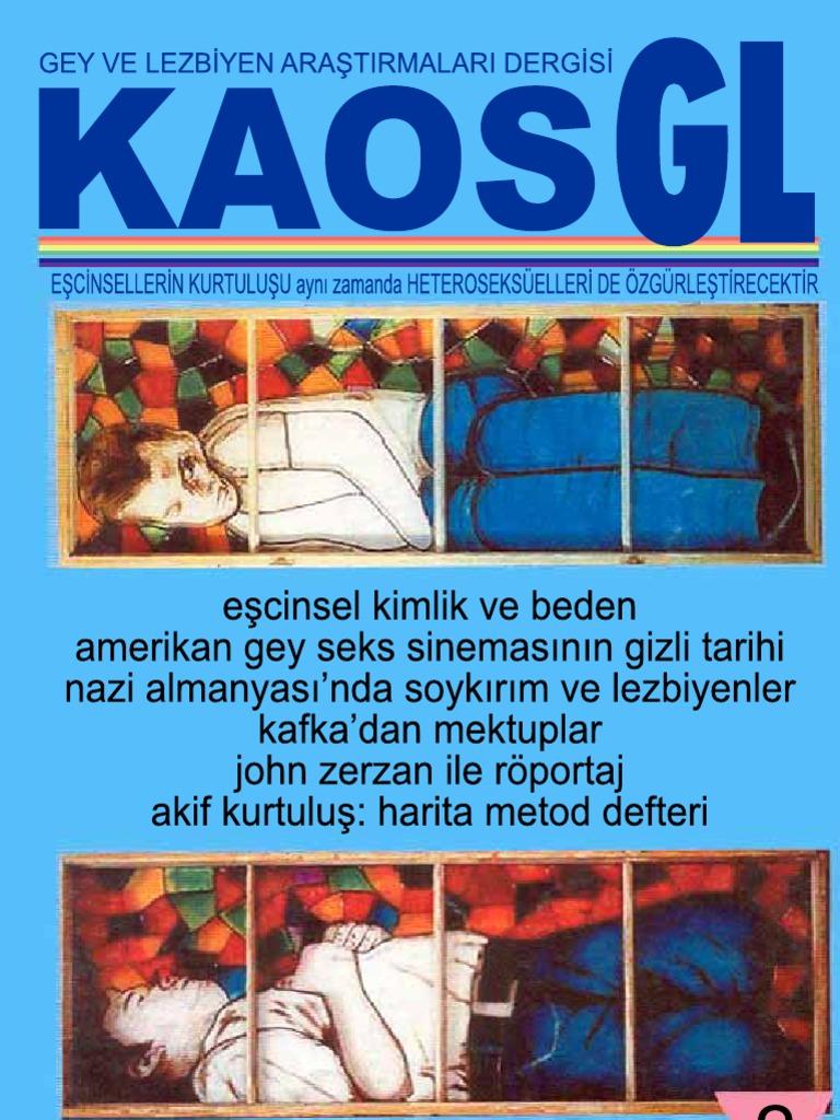 Kaosgld2