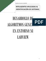 Algoritmos_geneticos_Labview