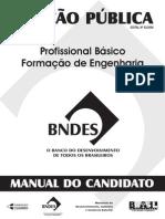 bndes0208_edital