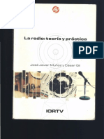 532085_la Radio Teoria y Practica