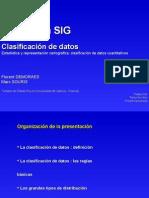 08-Clasificacion