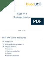 clase04-diseño de circuitos