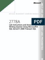 2778A-ENU_LabManual