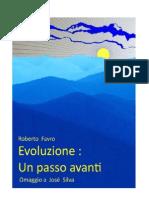 Roberto Favro - Evoluzione