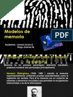 4practico 4 Modelos de Memoria =) =)