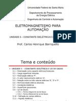 Unidade_05b-LEI DE GAUSS.pdf
