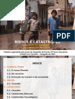riscos-e-catstrofes-1233783684427636-3