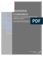INGENIERIA ECONOMIC1