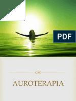 Auroterapia