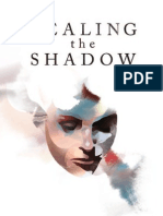 Healing the Shadow 2nd Edition Preview