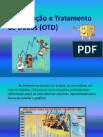 OTD - 5ºano