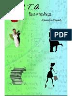 K.O.T.A (Novel on struggle of IIT aspirants of India)