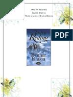 Série Branca  - 04 - Bruma Branca (Rev. PL)