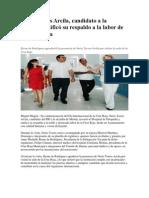 8-mayo-2012-Infolliteras-Nerio-Torres-Arcila-ratificó-su-labor-a-la-cruz-roja