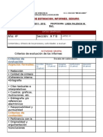 ESCALAS DE ESTIMACION3