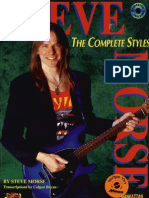 Morse+ +the+Complete+Styles