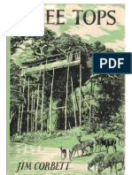 The Tiger Roars Kenneth Anderson Pdf