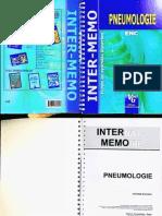 InterMémo Pneumologie