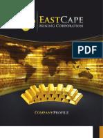 ECMC Profile English