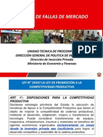 2_ANALISIS_DE_FALLAS_DE_MERCADO