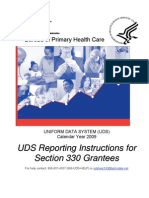 2009udsreportingmanual