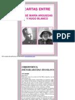 Cartas-entre-José-María-Arguedas-y-Hugo-Blanco