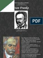 Ivan Frankoo