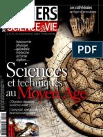 Les Cahiers de Science Et Vie 114