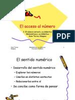 el-acceso-al-numero