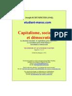 Capital is Me 2 Www.etudiant Maroc
