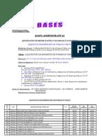 000020_mc 10 2006 Sga y Ss Gg_mdsjt Bases