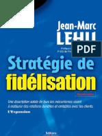 stratégie+de+fédilisation-www.etudiant-maroc