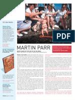 2.Martin+Parr