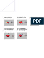 microsoft word - needs analysis for weebly-revised doc