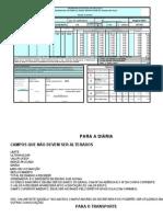 anexo rede 201 DIÁRIAS OT PLANO DE FORMAÇÃO - MAUÁ
