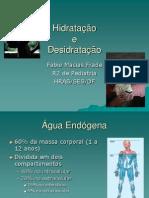 hidratacao venosa_pediatria