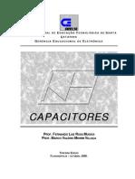 capacitores-apostila-3ed