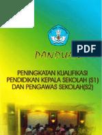 kualifikasi_pendidikan