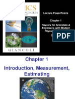 PSE4 Lecture Ch01
