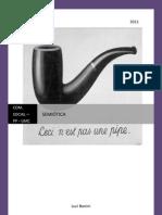 apostiladesemitica-110813160428-phpapp01