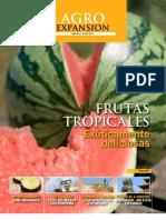 AgroExpansion