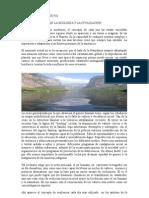 FyF CCXVIII De la resiliencia en la ecología y la civilización
