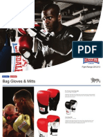 Final Lonsdale Catalog