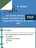 4-grupos