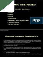 presentación 5 Secciones_Trans.ppt- 1
