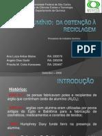 seminario_processos_Al