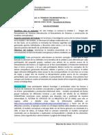 GuiadeActividadesTrabajoColaborativoNo1-2012-I