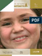 Lengua_y_matematica_1er_1._Ciclo_pdf_1
