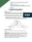 TP 1 - Documento Trabajo y Guía